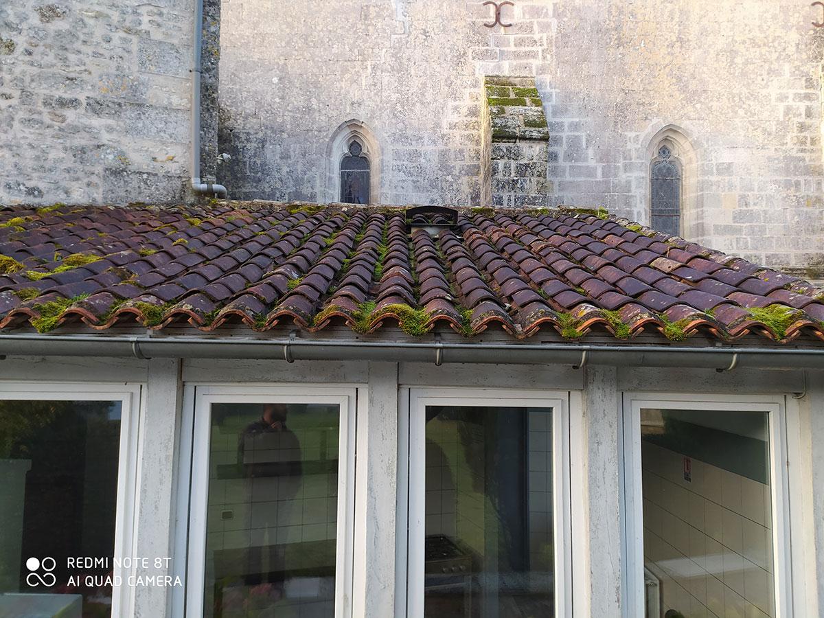 couverture_canal-salle-des fetes-romegoux_01