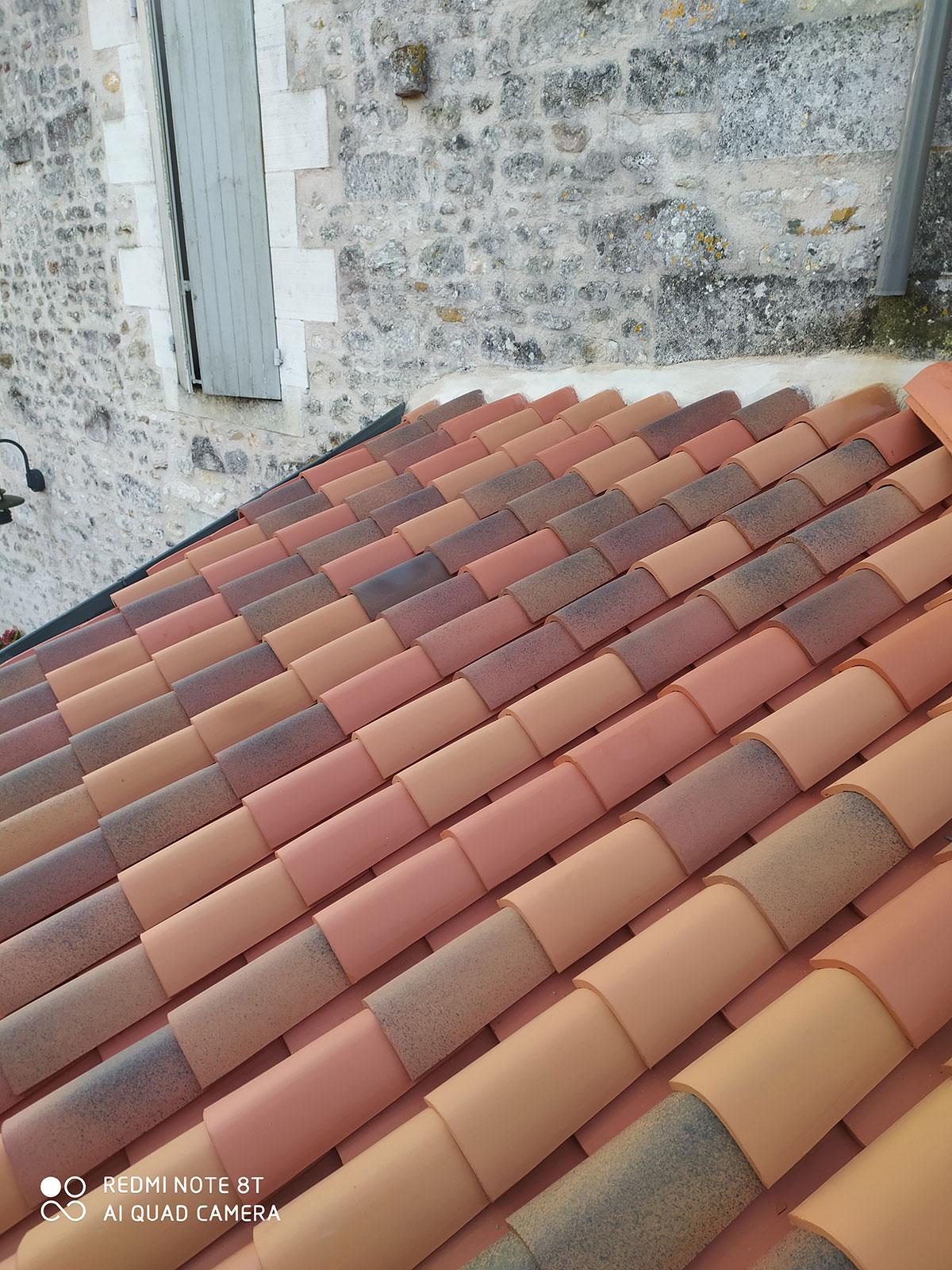 couverture_canal-salle-des fetes-romegoux_07
