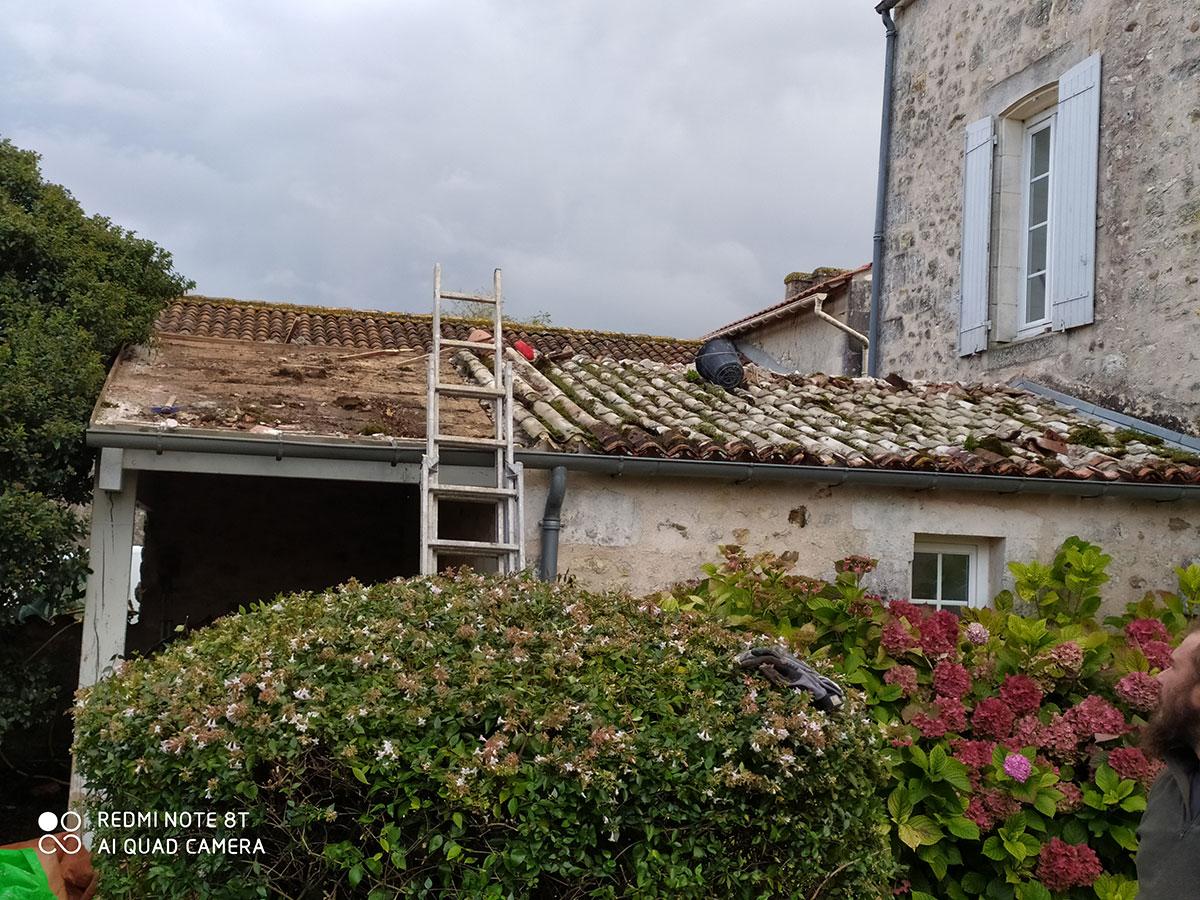 couverture_canal-salle-des fetes-romegoux_09