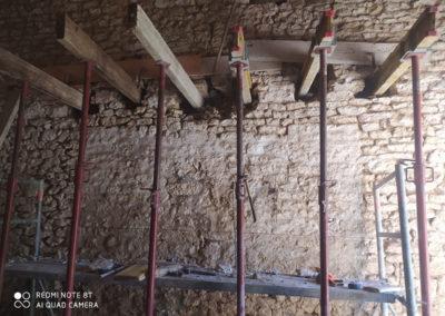 ouverture-mur-porteur-moellon-6 ml_romegoux_02