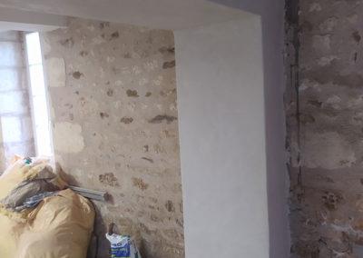 ouverture-mur-porteur-moellon-6 ml_romegoux_18