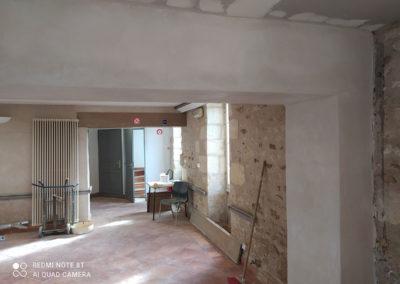 ouverture-mur-porteur-moellon-6 ml_romegoux_19