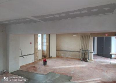 ouverture-mur-porteur-moellon-6 ml_romegoux_20