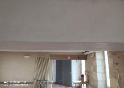 ouverture-mur-porteur-moellon-6 ml_romegoux_21